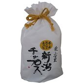 新潟の名産品お米をパリパリのチップスに!新潟名物のお米を使ったチップス詰め合わせになります。内容量 ...