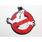 Ghostbusters 1000円以上お買い上げでゆうパケット便送料無料その他にも多数キーホルダー...