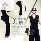 【生産国】中国 素材:ポリエステル 商品について: ※モデル画像は環境光の影響によりカラーが異なって...