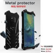 *対応機種: Huawei Mate 20 Huawei Mate 20 Pro Huawei Ma...