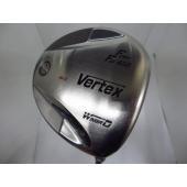 中古 Cランク ハトリショウカイ ウィンバード Vertex FF460 Winbird Verte...