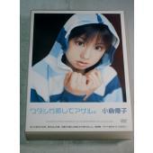 ジーオーティー 発売時定価3,990円 2005年4月発売 状態:ケース、ディスク2枚に目立つキズ、...