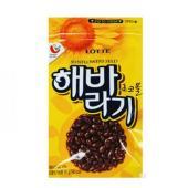 ■商品説明:ビタミンEが豊富なひまわりの種をチョコでコーティングした大人気のお菓子です!      ...