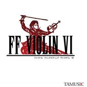 ■サークル TAMUSIC  ■原作 ファイナル・ファンタジー   ■ジャンル 同人音楽      ...