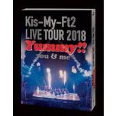 種別:DVD Kis-My-Ft2 解説:北山宏光、千賀健永、宮田俊哉、横尾渉、藤ヶ谷太輔、玉森裕太...