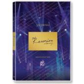 種別:DVD ジェジュン 解説:2003年から2010年まで、東方神起のメンバーとして活躍しており、...