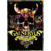 ウインターCP オススメ商品 種別:DVD Galneryus 解説:比類無きメロディアス・ヘヴィメ...
