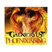 ウインターCP オススメ商品 種別:CD Galneryus 解説:ハイトーンで知られる小野正利をヴ...