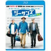 【取引先在庫です・通常2〜6日で発送】 メディア:Blu-ray / 2018/04/18発売 / ...