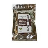 北海道ヤーコン茶(30包のティーパック)  原材料/ヤーコン葉・茎 内容量/60g(1.5g×30P...