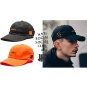カラー:ブラック、オレンジ  素材:コットン100%  性別タイプ:MEN / UNISEX  サイ...