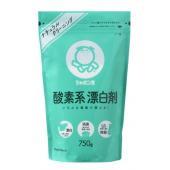 ●漂白、除菌、消臭の効果があり、洗濯や掃除などいろんな場面でお使いいただけます。 ●酸素系なので、色...