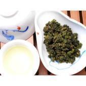 特選台湾高山茶【阿里山金萱】 50g→期間限定増量100g こちらはメール便送付可能商品となります。...