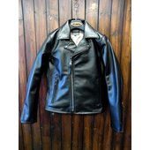 ●K'S LEATHER ●TWR ●本体価格¥58,000 (3Lは税別¥3,000UP) ●No...
