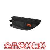 ドッペルギャンガー ( DOPPELGANGER ) DFB458-BK 【時間指定不可