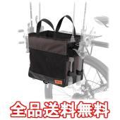 ドッペルギャンガー ( DOPPELGANGER ) DBP435-DP (ブラック) 【