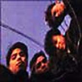 発売日:1992年04月08日 / ジャンル:ジャパニーズポップス / フォーマット:CD / 組み...