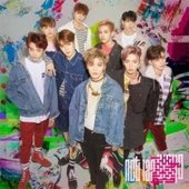 発売日:2018年05月23日 / ジャンル:韓国・アジア / フォーマット:CD / 組み枚数:1...