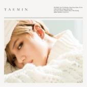 発売日:2018年11月28日 / ジャンル:韓国・アジア / フォーマット:CD / 組み枚数:1...