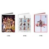 発売日:2018年11月10日 / ジャンル:韓国・アジア / フォーマット:CD / 組み枚数:1...