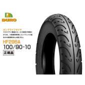 DUROタイヤって? DURO【デューロ】は1945年に設立された老舗のタイヤメーカーです。デューロ...