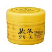ハチミツやローヤルゼリープロテイン(加水分解ローヤルゼリータンパク)などのお肌にうるおいを与えて満た...