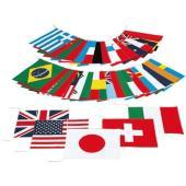 【商品説明】 ●材質=木綿 ■生産国:日本製 ●旗 ●サイズ=縦35cm×横43cm ●自重=890...