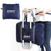 便利なキャリーオンバッグを大特価でご提供♪  軽量でありながら、耐引裂・耐水性ポリエステル素材を採用...