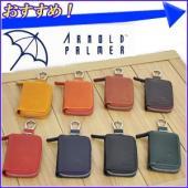 アーノルドパーマー(ARNOLD PALMER)は1961年に創立したファッションブランドです。 ブ...