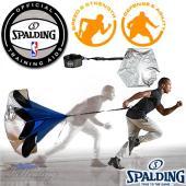 ◎内容:バスケットボールNBA公認トレーニング 脚力 走力トレーニング練習。 脚力強化のトレーニング...