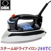 ●「ジ・アカデミック」はオイルヒーターで世界の家庭が認めた、ドイツ・DBK社のクラシック調デザインの...