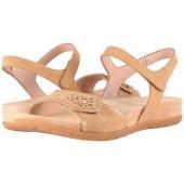 こちらの商品は Dansko ダンスコ レディース 女性用 シューズ 靴 サンダル Blythe -...