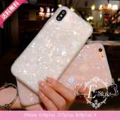 ● 色 クリアホワイト  ● 対応機種 iphonex ケース アイフォンx iphonexs ケー...