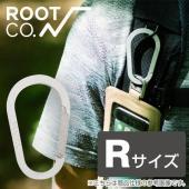 アウトドアブランド「ROOT CO.」から、アルミニウム製カラビナが登場。他の「ROOT CO.」製...