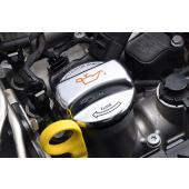 販売元:G-FUNKTION  車・バイク、カー用品、外装パーツ、その他 ■商品説明  既存の樹脂製...