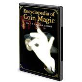 販売元:トランプマジック 人気手品用品通販-マジック3-  おもちゃ・ホビー・ゲーム 商品内容:DV...