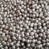 仕様 高純度のマグネシウム 平均粒径3mm 純度 マグネシウム(Mg)99.93% 鉄(Fe)0.0...