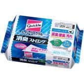 【商品説明】尿臭ブロッカーEX配合。99%除菌(すべての菌を除菌するわけではありません)。半分サイズ...