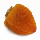 富山県産のあんぽ柿のセットです。 あんぽ柿とは、渋柿を硫黄で燻蒸した干し柿で、ビタミンや食物繊維が豊...
