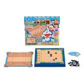 商品名:EPT-03802 ドラえもん はじめての将棋&九路囲碁ゲーム20 サイズ:370×325×...