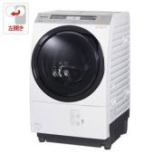 在庫状況:在庫あり/1日〜2日で出荷/※洗濯乾燥機をご購入と同時に、洗濯機に加えて衣類乾燥機のリサイ...