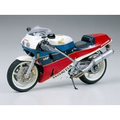 在庫状況:在庫僅少/耐久レースで好成績を上げたホンダのワークスレーサーRVF750のレプリカモデルと...