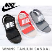【Brand Name】 NIKE ナイキ  【Item Name】 WMNS TANJUN SAN...
