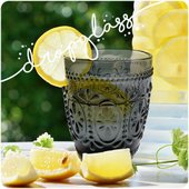 【drop glass】スモークグラス タンブラー 300cc 洋食器 ガラス グラス コップ フリ...