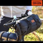 キャンプサイトに着いたとき、しっかりと固定された荷物を取り外すのは手間がかかるもの。 メガマウスハン...
