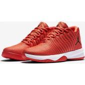 ●バスケットボールシューズ ●JORDAN ジョーダンB FLY ●メーカー名:ナイキ(Nike) ...