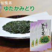 九州・鹿児島の「知覧茶」はお茶の産地「鹿児島・知覧町」で作られた煎茶です。 温暖な気候が緑茶の栽培に...