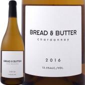 商品名:ブレッド バター シャルドネ 2016白ワインアメリカ750mlホワイトハウスBread B...