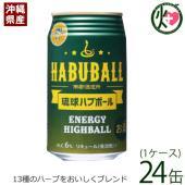 【名称】 リキュール(発泡性)  【アルコール度】 6%  【内容量】 350ml×24本(1ケ...