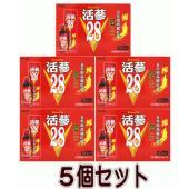 ■商品名 活參(かつじん・カツジン)28V 50mL 50本入り  ■医薬品区分 第3類医薬品  ■...